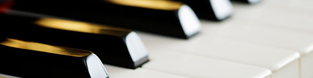 Bénéfices de la pratique d'un instrument de musique